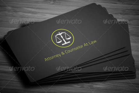 lawyer business card template psd 23 lawyer business card templates free psd vector designs
