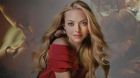 hollywood actresses cute amanda seyfried hollywood actress sexy tezaum