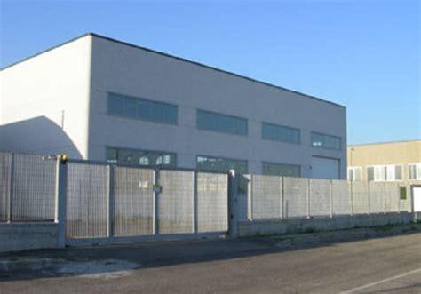 costo capannone prefabbricato al mq mercato dei capannoni si predilige la locazione