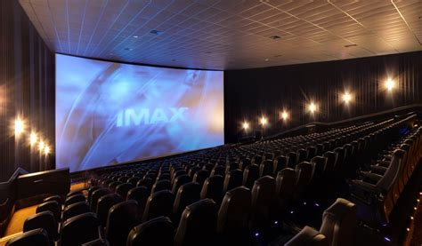 cineplex imax delaware s first and only imax theatre featuring a 70