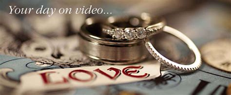 Wedding Videographer Quotes by Welcome To Memories Wedding Memories Videographer