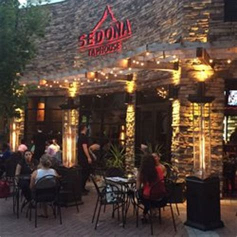 sedona tap house sedona taphouse 68 photos 167 reviews american traditional 515 west ave