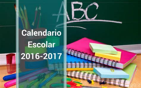 descargar calendario escolar 2016 2017 venezuela mppe descargar calendario escolar venezuela 2016 2017