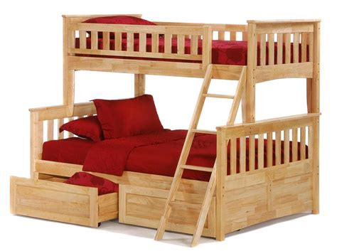 bunk bed bunk beds for adults ikea feel the home