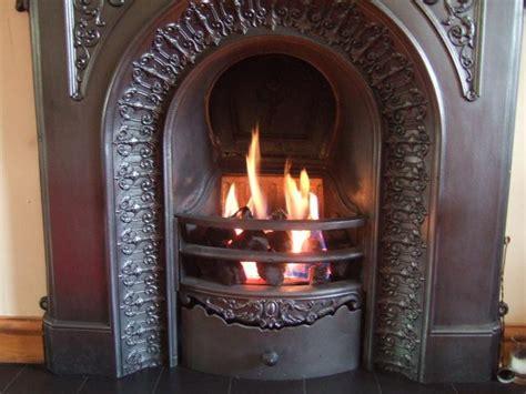 gas fireplace grates iecob info