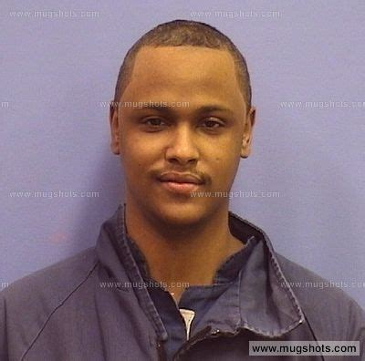 Sangamon County Criminal Record Search Dyonte Johnson Mugshot Dyonte Johnson Arrest Sangamon County Il