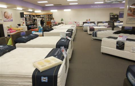 Mattress Stores Putting Serta Sealy To Sleep How Ecommerce Startups
