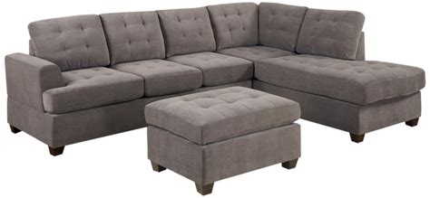 Sofa With A Chaise Lounge Sectional Sofa With Chaise Lounge Chaise Lounge Indoor