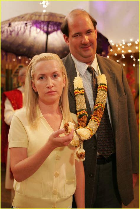 Diwali The Office by Cdn03 Cdn Justjared On Reddit