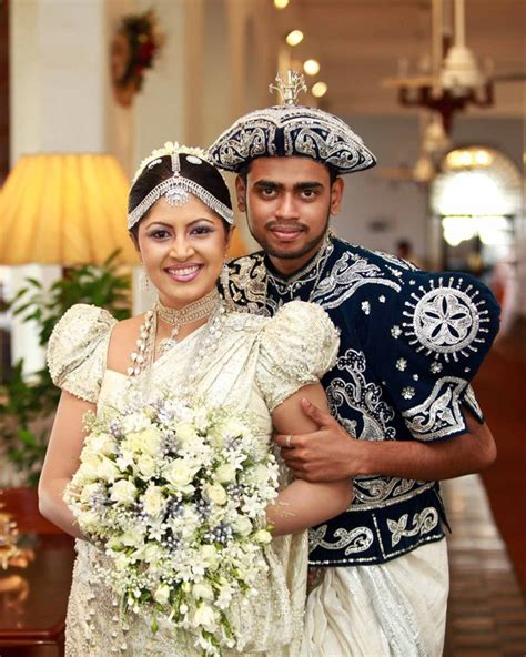 Sri Lankan Wedding by Wedding Pictures Wedding Photos Sri Lankan Wedding