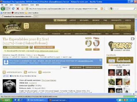 tutorial autocad shqip si te shkarkojme me torrent nga www lirenti com doovi