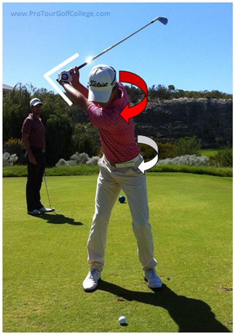 smooth golf swing want longer drives nail it golfstrgolfstr