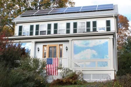 sunrun maryland home solar provider into maryland earthtechling