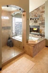 great rustic master bathroom zillow digs