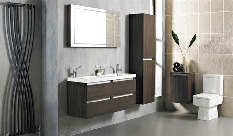 bathroom suites uk bathroom suite sale uk iagitos com