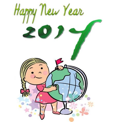 free animated clipart new year 6 happy new year clipart library vector clipart for