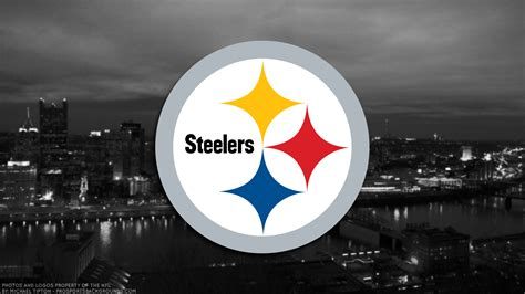 imagenes hd steelers 2018 pittsburgh steelers wallpapers pc iphone android