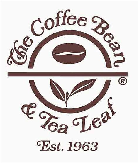 Coffee Bean And Tea Leaf quest for big city mountaineers coffee bean tea leaf