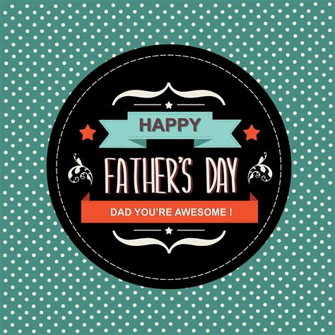 fathers day sa gift ideas for s day sa airports company