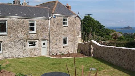 Cornish Boutique Cottages by Cornish Luxury Cottages Luxury Cottages In Cornwall Two Luxury Cottages Redroofinnmelvindale