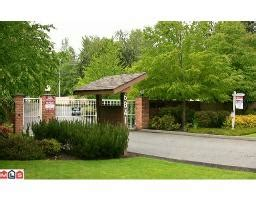 3 bedroom townhouses for sale in surrey bc service unavailable