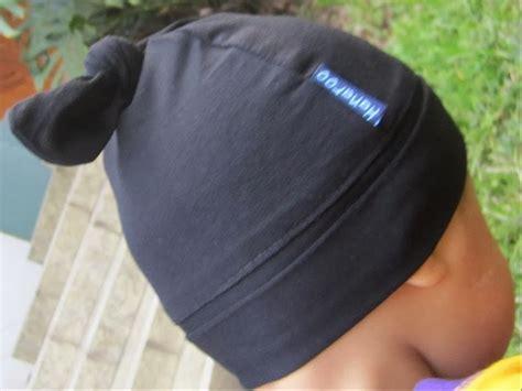 Gendongan Bayi 8 Bln topi anak jual gendongan bayi hanaroo baby wrap murah