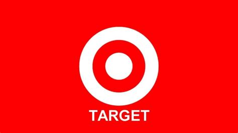 target com target beats expectations for sales and earnings