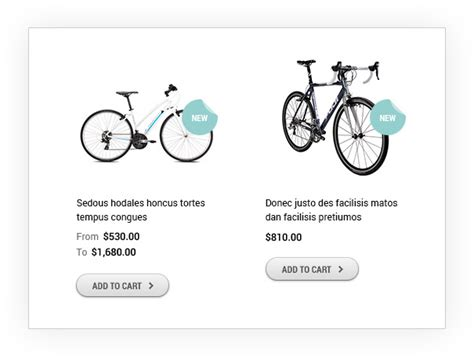 bike parts list template bike parts list template images template design ideas