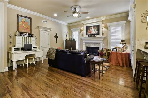 what is a hearth room hearth room kitchen traditional family room rock by celtic custom homes