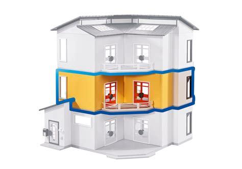 Playmobil Kinderzimmer Junge 6556 by Etagenerg 228 Nzung Wohnhaus 6554 Playmobil 174 Deutschland
