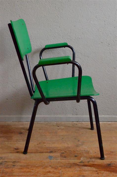chaise salon de jardin vintage jsscene des id 233 es