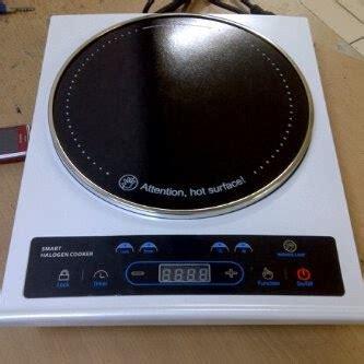 Kompor Listrik Korea kompor listrik murah kompor halogen induksi listrik