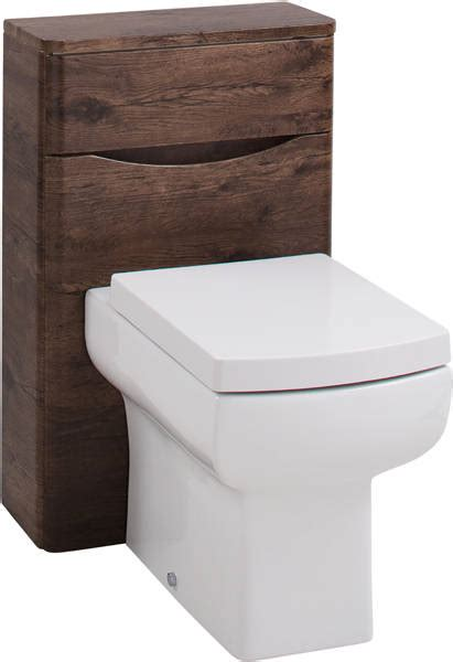 Bali Bathroom Furniture by Bali Bathroom Furniture Pack 06 Chestnut Italia