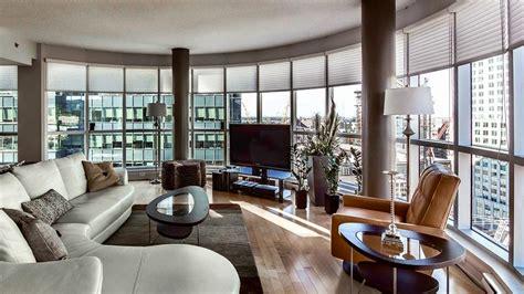 luxury homes interior design pictures 2018 best condomium ideas modern condo designs
