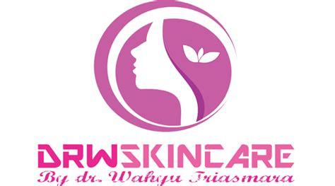 Drw Skincare drw skincare