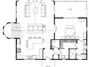 3 Bedroom Cabin Floor Plans bedroom log cabin floor plans 3 bedroom cabin kits one room cabin