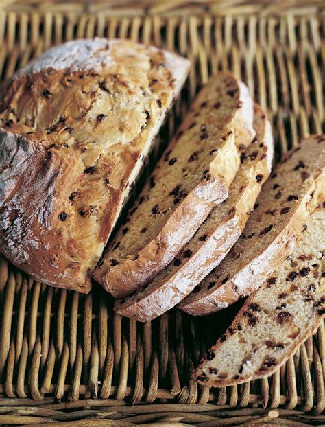 ina garten s irish soda bread 438 best images about barefoot contessa recipes on