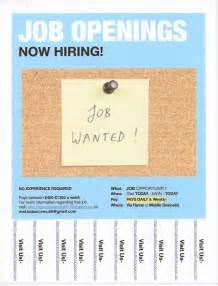 hiring ads templates hiring ad template bestsellerbookdb