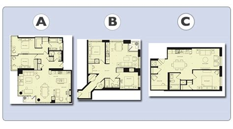 Gallery Tiny Studio Cottage tiny condo layouts joy studio design gallery best design