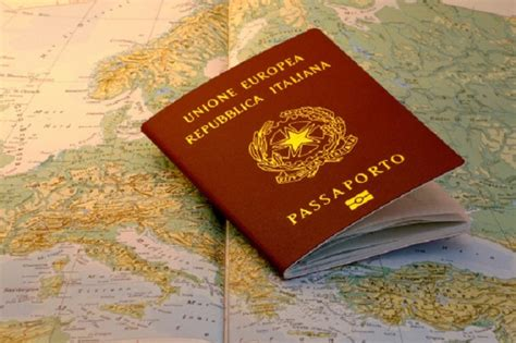 questura di como ufficio passaporti come rinnovare il passaporto viaggi e vacanze