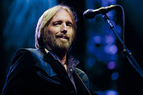 Tom Petty | tom petty to play intimate shows in new york and los