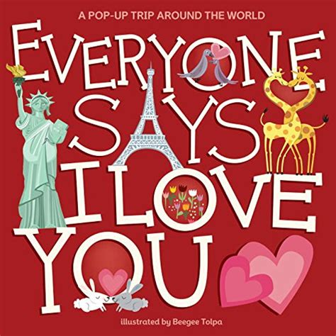 Wont You Be My Kissaroo 100 s day books for parenting chaos