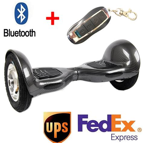 Smart Balance Wheel 10 Inch With Bluetooth Ban Pompa buy self balance hoverboard 6 5 8 10 inch unicycle scooter skateboard shenzhen samezone hi