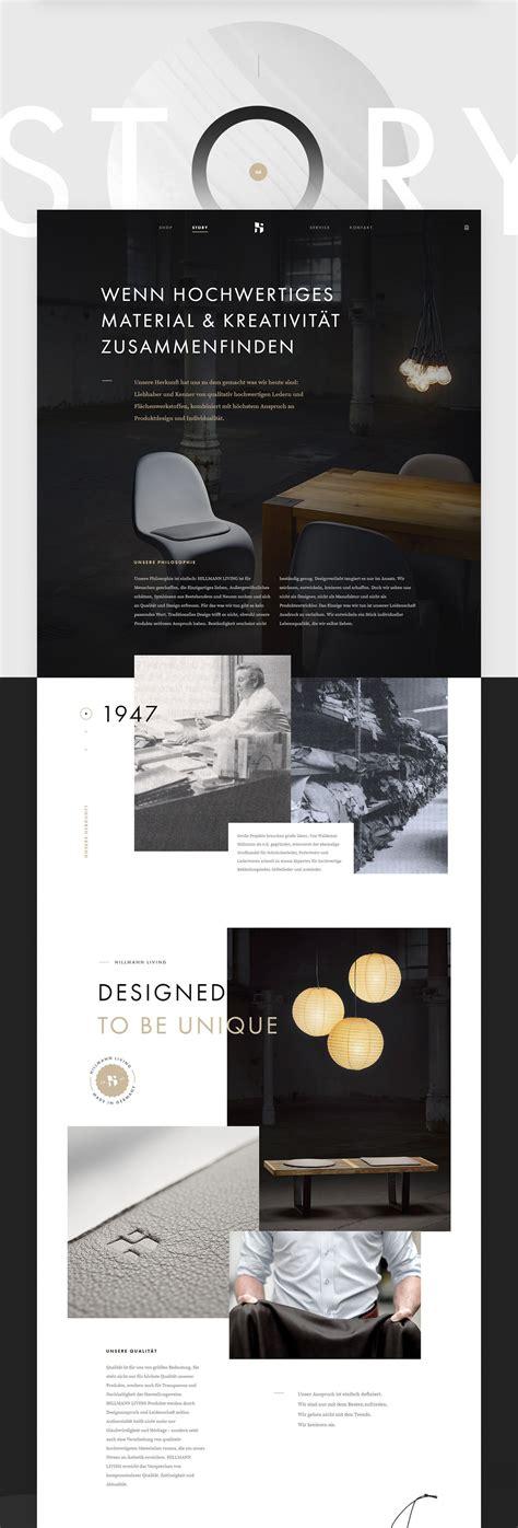 pin  web mobile ui ux designs