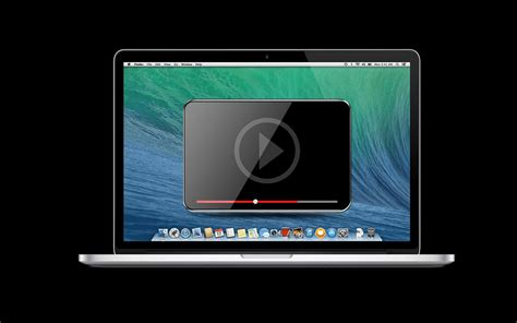best apps for mac 10 best player apps for mac in 2019