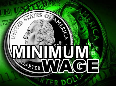 miniumum wage what does seattle s minimum wage to franchising