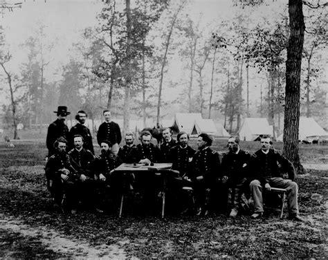 civil war images civil war photos national archives