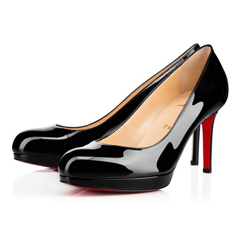 Hermes Sneaker Series 01 9 soldes pigalle louboutin 85 christian louboutins shoes