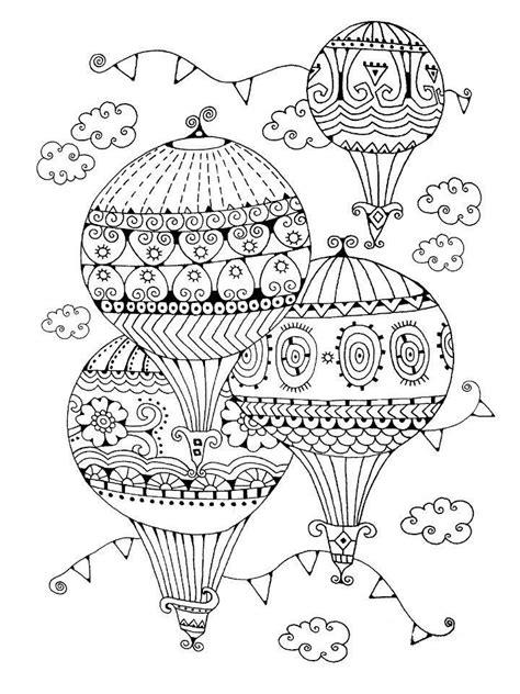 coloring book vk 87 besten coloring pages bilder auf zeichnen