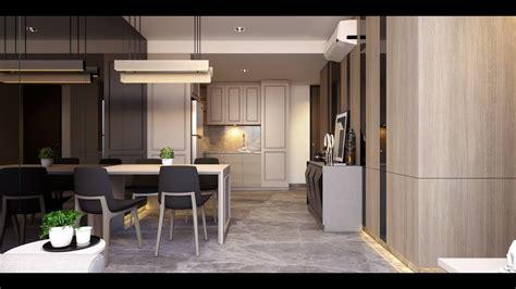 tutorial vray   sketchup interior apartment
